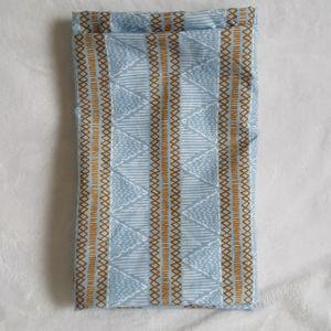 Xhilaration EUC Pillow Case